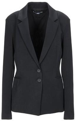 IMP DELUXE Suit jacket