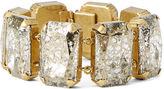 Ralph Lauren Swarovski Crystal Bracelet