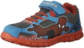 Spiderman Spidey Boys Athletic Shoe