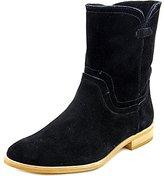 Splendid Women's Palisade Boot