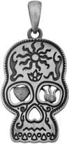 Summit Muerto Calvera Pendant Jewelry Accessory Necklace Medallion Jewel Art