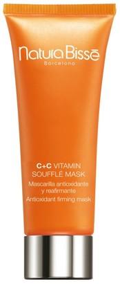 Natura Bisse C+C Vitamin Souffle Mask