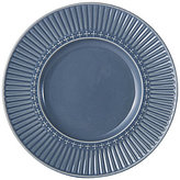 Mikasa Italian Countryside Accents Fluted Appetizer Plate