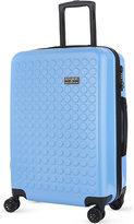 Dot Drops Chapter 2 four-wheel suitcase 73cm