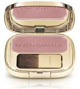 Dolce & Gabbana Luminous Cheek Color/0.17 oz.