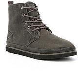 UGG Men s Harkley Boots