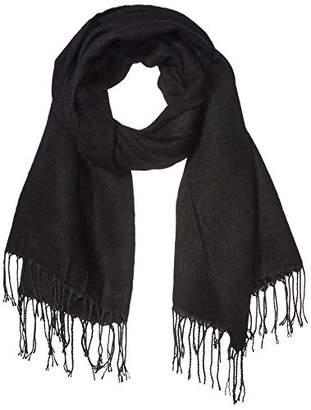 Amazon Essentials Women's Blanket Scarf