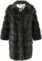 Simonetta Ravizza Dallas coat