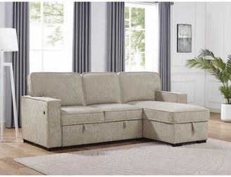 Comfortable Sofa Beds Shop The World S Largest Collection Of Fashion Shopstyle