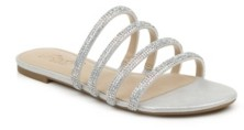 Badgley Mischka Women's Nigella Ii Dress Sandal Women's Shoes