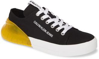 Calvin Klein Jeans Myrtie Sneaker