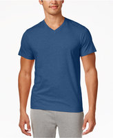 Alfani Men's V-Neck T-Shirt, Only at Macy's