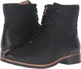 Sebago Jayne Mid Boot Women's Boots