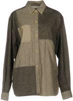 Etoile Isabel Marant Shirts - Item 38626195