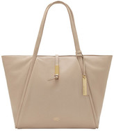 Vince Camuto Women's Reed Large Tote Bag