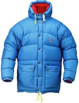 Fjäll Räven Expedition Down Jacket - Men's