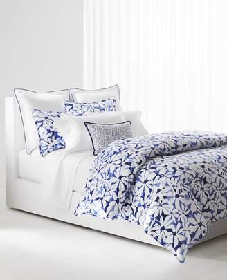 Ralph Lauren Alix Floral Comforter Set