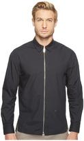 Diesel S-Nigel Shirt Men's Clothing