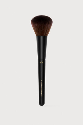 H&M Powder brush