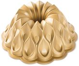 Nordicware Crown Bundt Pan
