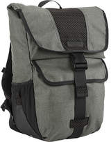 Timbuk2 Madrone Backpack - Carbon Full-Cycle Twill Biking