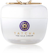Tatcha Women's The Silk Cream