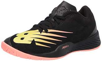 New Balance Women's 896v3 Hard Court Tennis Shoe