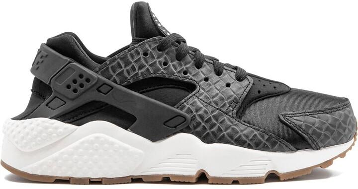 a8c1a901f1668 Huarache Run PRM sneakers