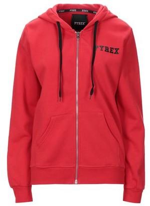 Pyrex Sweatshirt