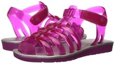 Stride Rite Natalie Girl's Shoes