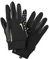 Nike LIVESTRONG Lightweight Men's Running Gloves Medium/1 Pair