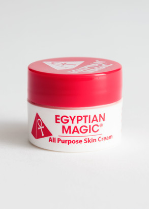 And other stories Egyptian Magic Mini Skin Cream