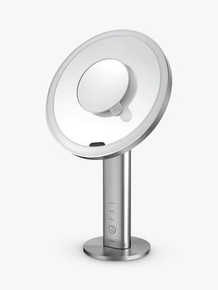 EKO iMira Sensor Pedestal Mirror