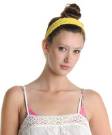 Mesalina Headband