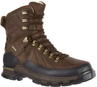 Catalyst VX Defiant Hunting Boots