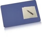 Giorgio Fedon Charme - Blue Desk Pad
