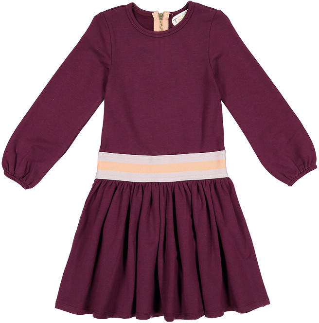 82efc85ad28 Teela Nyc Clothing For Kids - ShopStyle Australia