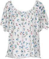LEON & HARPER T-shirts