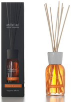 Millefiori Reed Diffuser - Mango & Papaya - 500ml