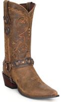 """Durango Boot RD4155 Crush 11"""" (Women's)"""