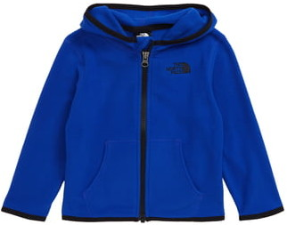 The North Face Glacier Hoodie