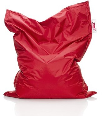 Fatboy Large Bean Bag Chair & Lounger