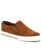 Polo Ralph Lauren Men s Vaughn Sneakers