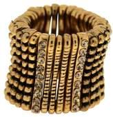 sweet deluxe 585 Brass Ring