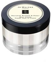 Jo Malone London TM TM 'Nectarine Blossom & Honey' Body Crème