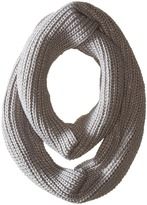 San Diego Hat Company BSS1689 Solid Infinity Scarf