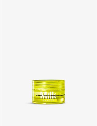 Milk Makeup Mini Vegan Milk moisturiser 15ml