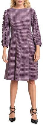 Leona Edmiston Caleigh Dress