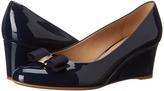 Salvatore Ferragamo Mirabel Women's 1-2 inch heel Shoes