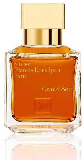 Francis Kurkdjian Grand Soir Eau De Parfum, 2.4 Oz